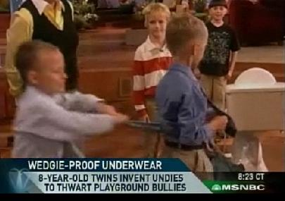 wedgie-proof-underwear.JPG